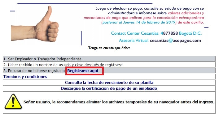 PILA-asistida-registro