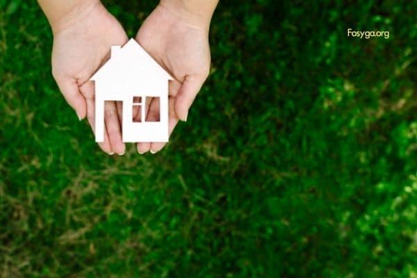 subsidio vivienda familiar colombia