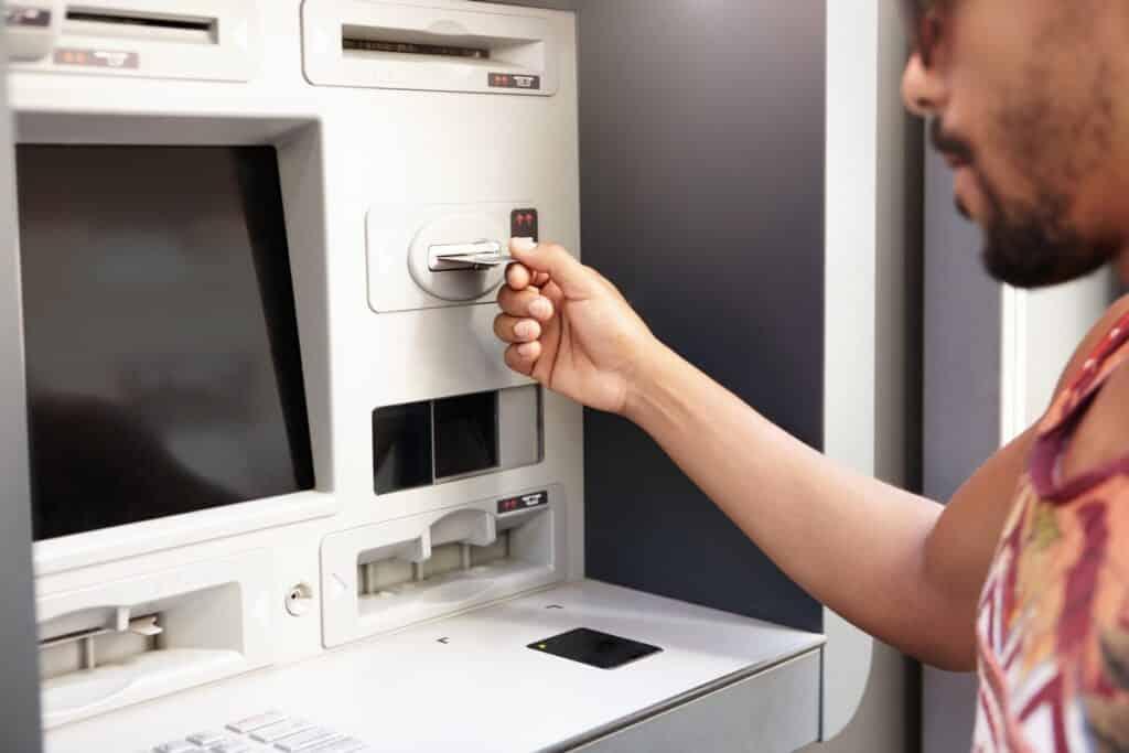 activar tarjeta bancolombia