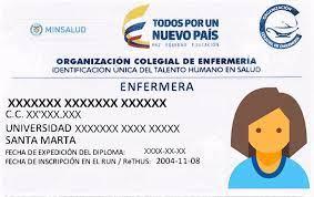 Rethus ≫ Colombia Social 2021