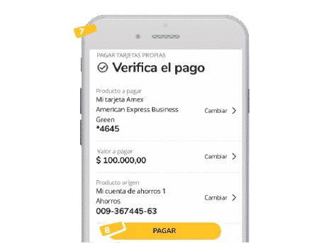 verificar pago bancolombia